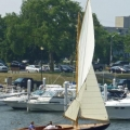besherte-under-sail-19b