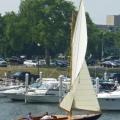 besherte-under-sail-19b