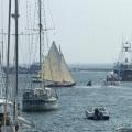 besherte-under-sail-5b
