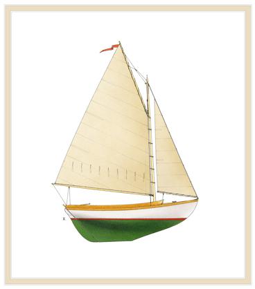 结构图,照片,如何,休闲 如果请人还原或设计一条简单的五米船大概要花费多少?