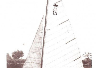 SCULPIN-historical-2