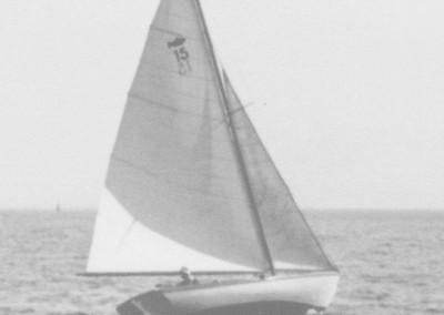 SCULPIN-historical-4