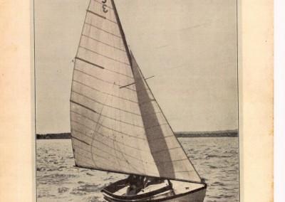 SCULPIN-historical-5