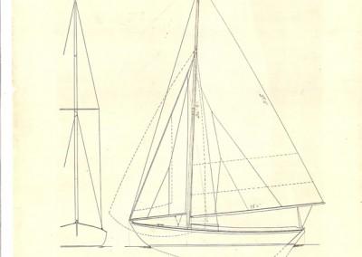 SCULPIN-historical-7