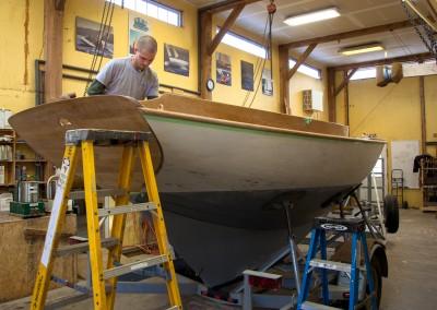 Artisan-Boatworks-Herreshoff-Restoration