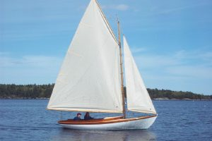 herreshoff-fish-class-woodenboat-artisanboatworks