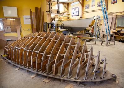 herreshoff-12-1-2-artisan-01