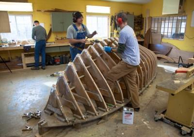 herreshoff-12-1-2-artisan-05