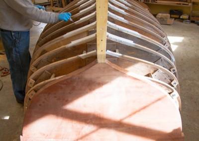 herreshoff-12-1-2-artisan-06