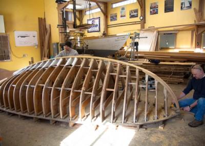 herreshoff-12-1-2-artisan-08