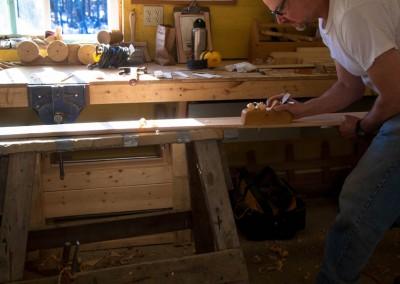 herreshoff-12-1-2-artisan-12