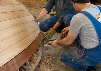 herreshoff-12-1-2-artisan-18