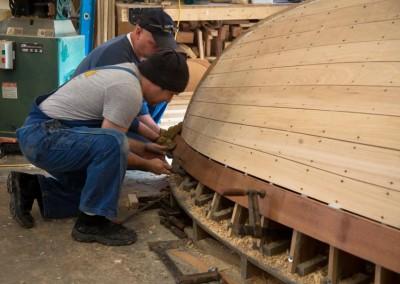 herreshoff-12-1-2-artisan-20