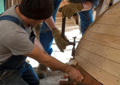 herreshoff-12-1-2-artisan-21