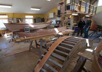 artisan-boatworks-herreshoff-mariah1