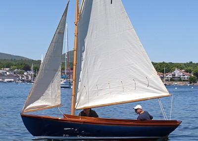 herreshoff-classic-yacht-artisanboatworks