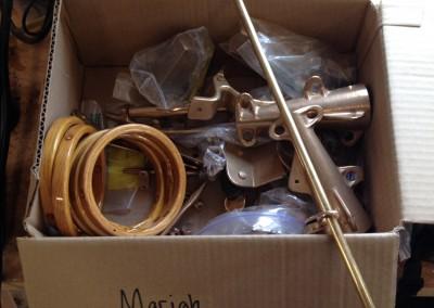 herreshoff-12-1-2-artisan-43
