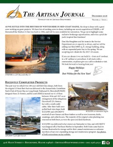 artisan-boatworks-artisan-journal