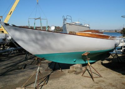 say-when-herreshoff-bb25.13