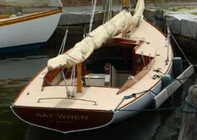say-when-herreshoff-bb25.19