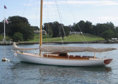 say-when-herreshoff-bb25.2