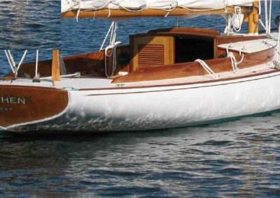 say-when-herreshoff-bb25.3