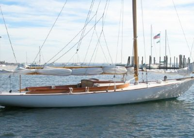 say-when-herreshoff-bb25.4