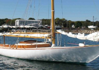 say-when-herreshoff-bb25.5