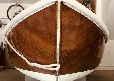 osprey-rowboat-5