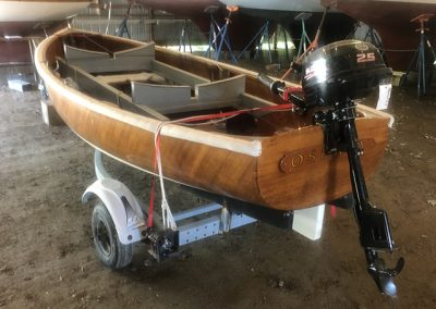 osprey-10-artisan