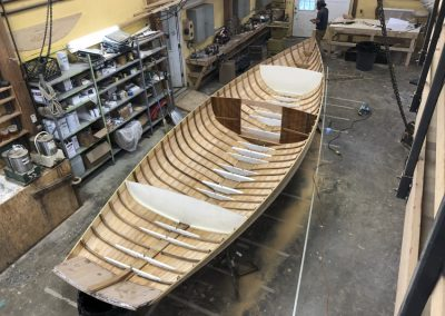 artisan-boatworks-AGLAIA-BB15-10