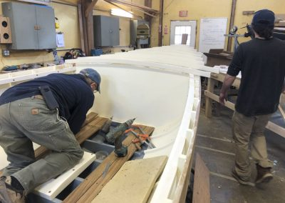 artisan-boatworks-AGLAIA-BB15-13