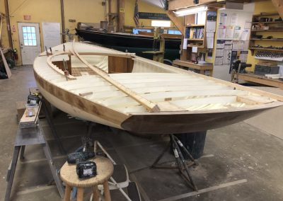 artisan-boatworks-AGLAIA-BB15-16