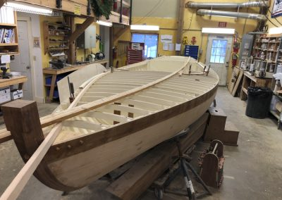 artisan-boatworks-AGLAIA-BB15-17