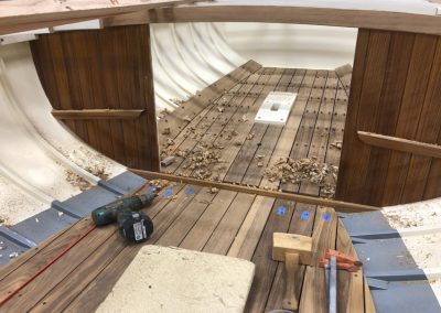 artisan-boatworks-AGLAIA-BB15-18
