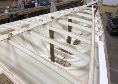 artisan-boatworks-AGLAIA-BB15-20