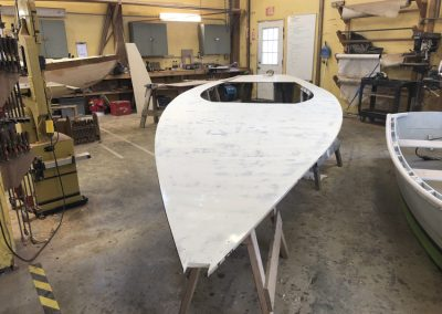 artisan-boatworks-AGLAIA-BB15-23