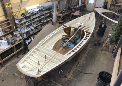 artisan-boatworks-AGLAIA-BB15-24