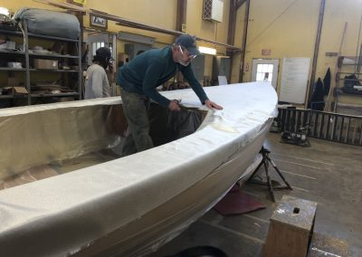 artisan-boatworks-AGLAIA-BB15-25