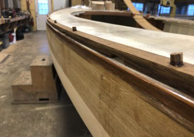 artisan-boatworks-AGLAIA-BB15-27