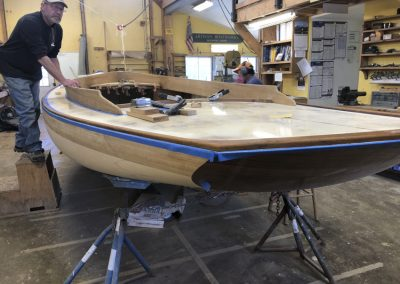 artisan-boatworks-AGLAIA-BB15-29