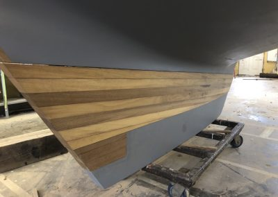 artisan-boatworks-AGLAIA-BB15-30