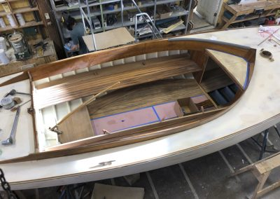 artisan-boatworks-AGLAIA-BB15-34