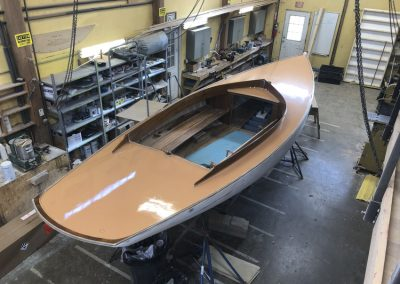 artisan-boatworks-AGLAIA-BB15-35