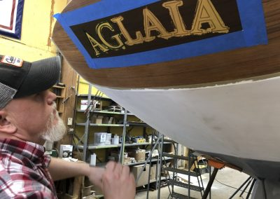 artisan-boatworks-AGLAIA-BB15-39