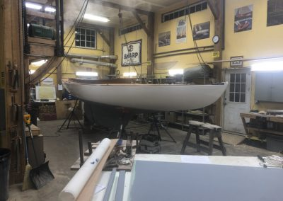 artisan-boatworks-AGLAIA-BB15-40
