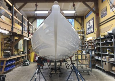 artisan-boatworks-AGLAIA-BB15-44