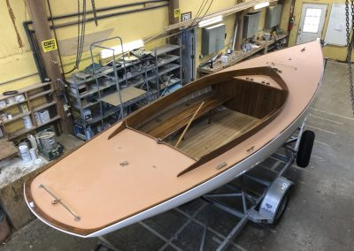 artisan-boatworks-AGLAIA-BB15-46