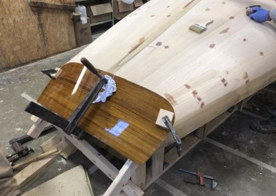 artisan-boatworks-AGLAIA-BB15-6