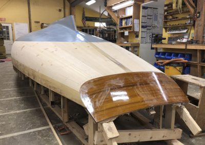 artisan-boatworks-AGLAIA-BB15-8